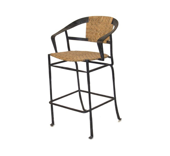 100 rattan counter stool counter stools add visual interest