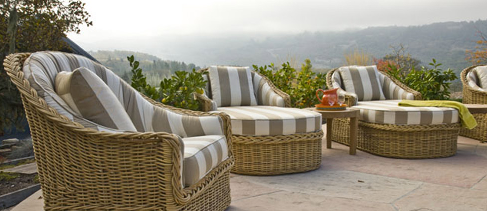 Timeless, High End, Indoor U0026 Outdoor Casual Furniture